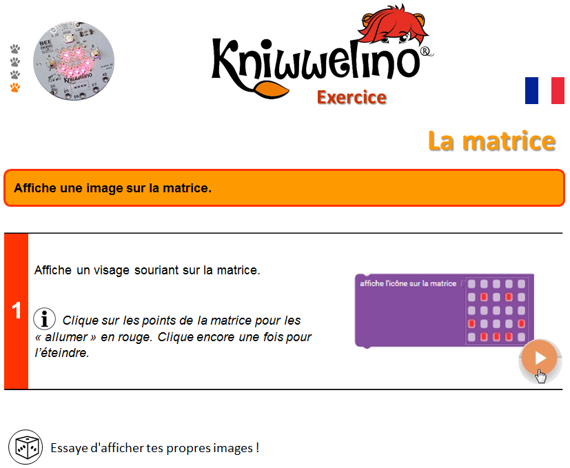 fr:instructions:2decembre_fr.png