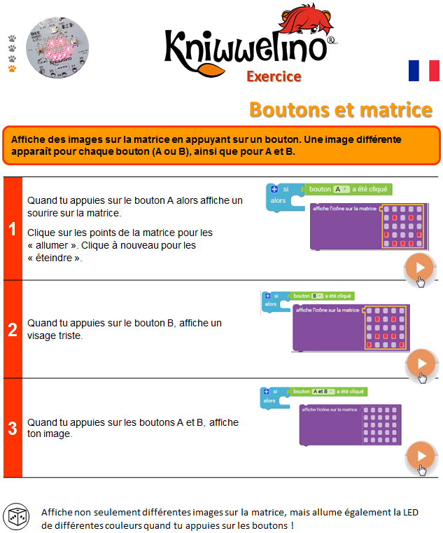 fr:instructions:3decembre_2_fr.png