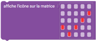 fr:instructions:matricecoche.png