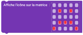 fr:instructions:matrix_smiley_sad_fr.png