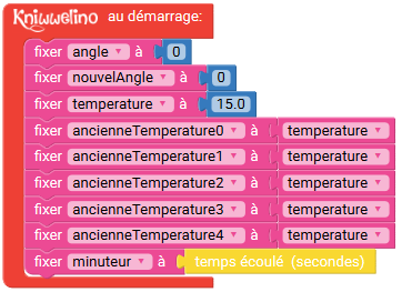 fr:instructions:meteo2-2.png