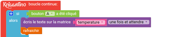 fr:instructions:meteo4.png